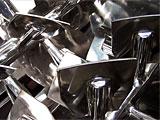 无重力vwin122有碳钢、不锈钢多种材质可选